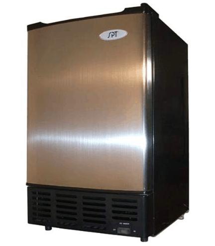 Traeger Grills TFS60LZC Select Elite