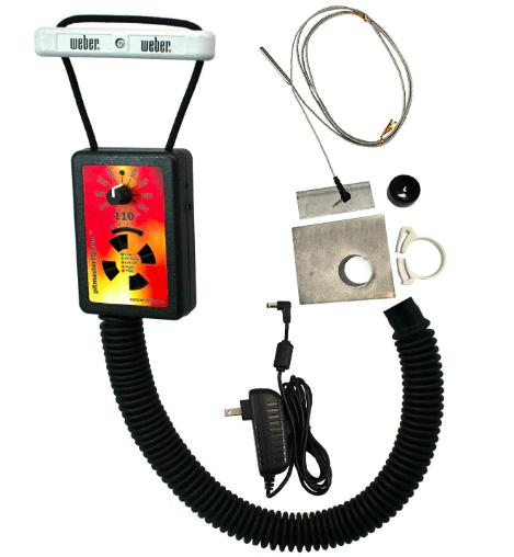 Z GRILLS ZPG-7002E