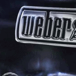 weber brand