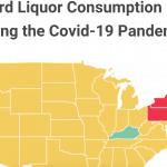 Hard Liquors