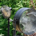 Do Misting Fans Work in High Humidity?